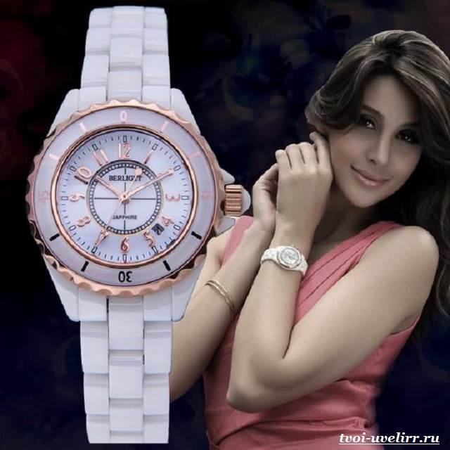 Женские-часы-Как-выбрать-женские-часы-7