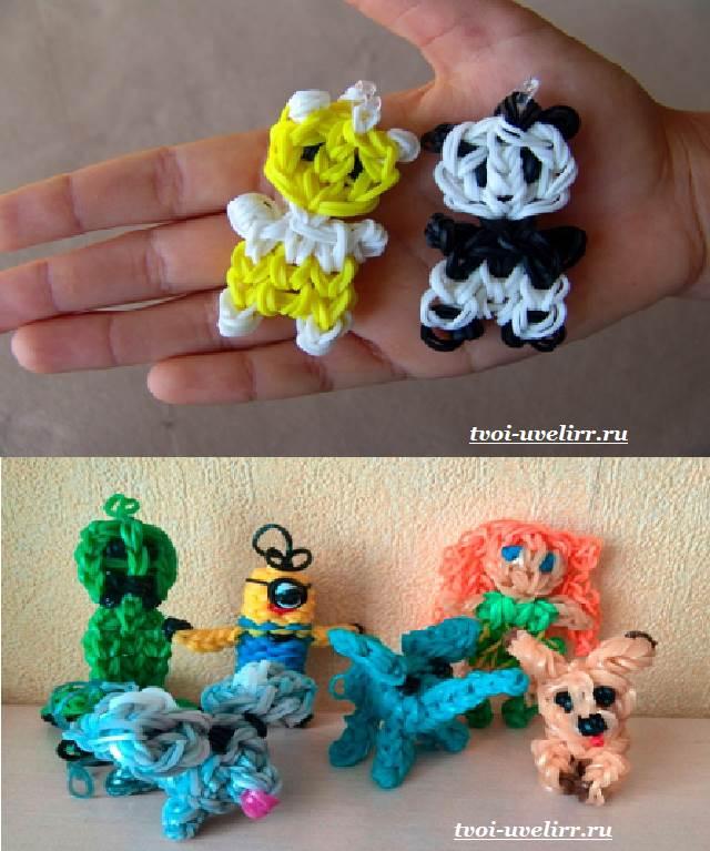 Как-сделать-игрушку-Игрушки-своими-руками-6