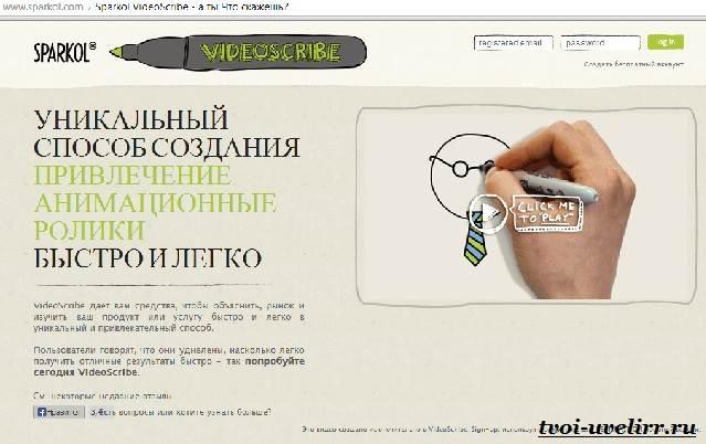 Как-сделать-презентацию-Презентация-онлайн-на-компьютере-и-в-Powerpoint-8