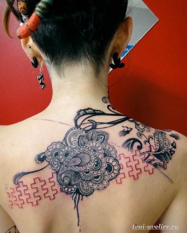 Китайские-тату-и-их-значение-10