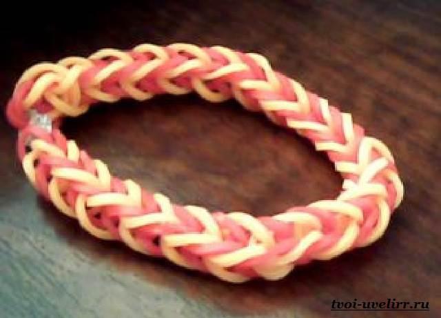 Плетение-браслетов-из-резинок-Фото-и-видео-плетение-браслетов-из-резинок-14