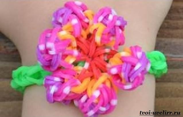 Плетение-браслетов-из-резинок-Фото-и-видео-плетение-браслетов-из-резинок-3