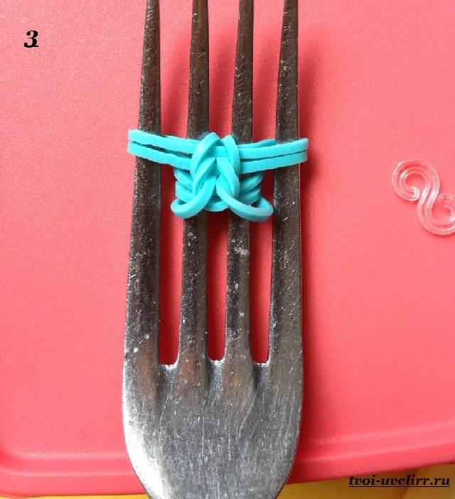 Плетение-браслетов-из-резинок-Фото-и-видео-плетение-браслетов-из-резинок-6