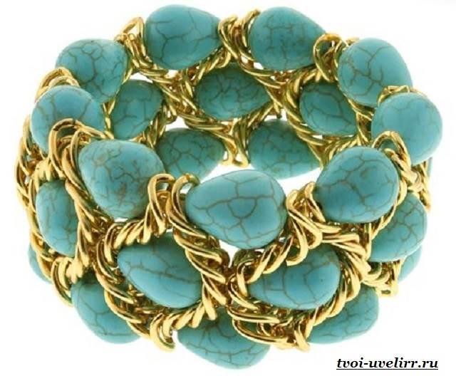 Модные-браслеты-из-натуральных-камней-5