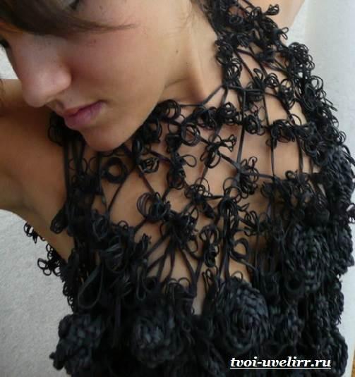 Станок-для-плетения-из-резинок-2