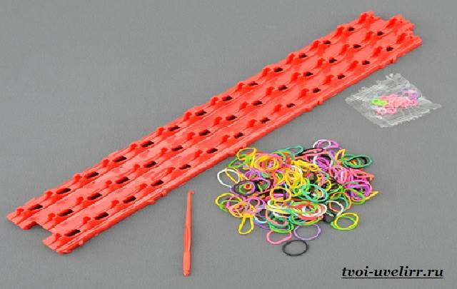 Станок-для-плетения-из-резинок-5