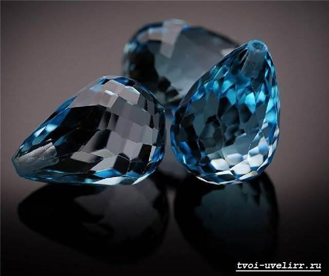 Ювелирные-камни-и-их-влияние-на-обладателя-3