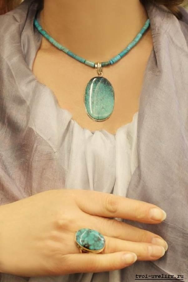 Ювелирные-камни-и-их-влияние-на-обладателя-5