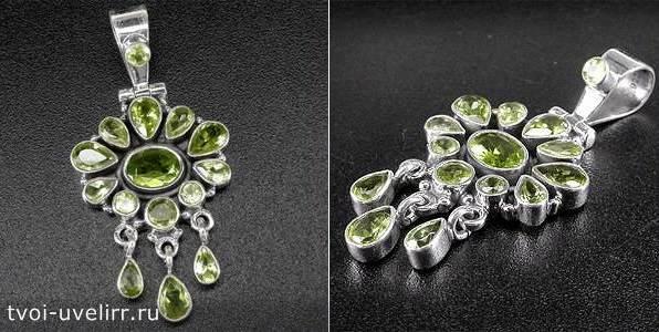 Зелёный-камень-Популярные-зелёные-камни-13