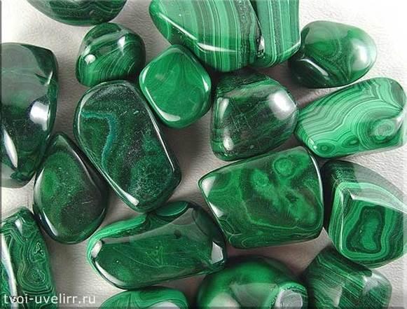 Зелёный-камень-Популярные-зелёные-камни-14