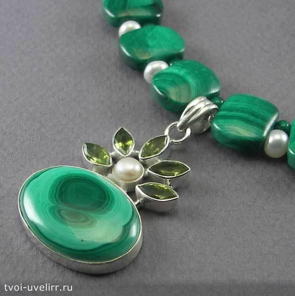 Зелёный-камень-Популярные-зелёные-камни-17