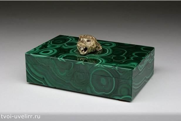 Зелёный-камень-Популярные-зелёные-камни-19