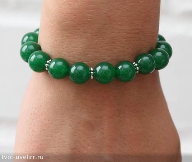 Зелёный-камень-Популярные-зелёные-камни-23