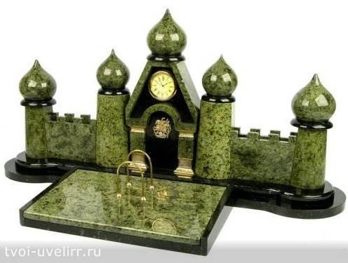 Зелёный-камень-Популярные-зелёные-камни-28