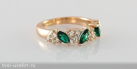 Зелёный-камень-Популярные-зелёные-камни-29