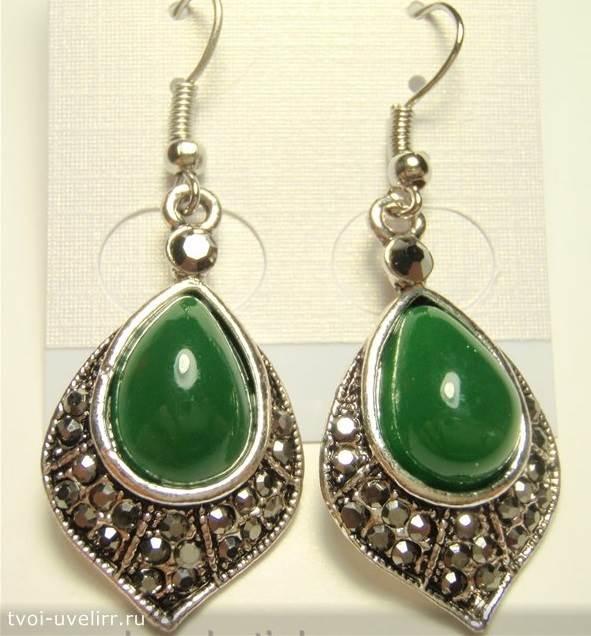 Зелёный-камень-Популярные-зелёные-камни-35