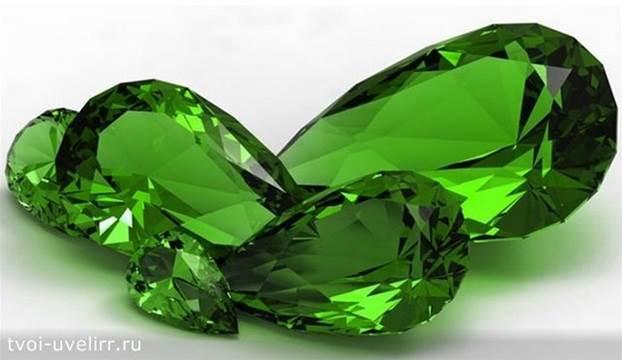 Зелёный-камень-Популярные-зелёные-камни-4