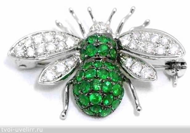 Зелёный-камень-Популярные-зелёные-камни-5