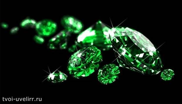 Зелёный-камень-Популярные-зелёные-камни-8
