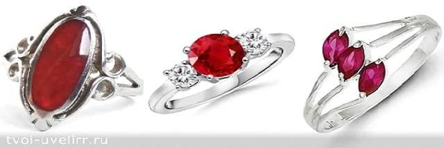 Красный-камень-Популярные-красные-камни-14