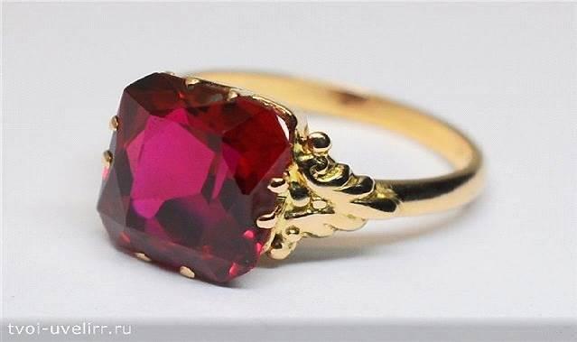 Красный-камень-Популярные-красные-камни-15