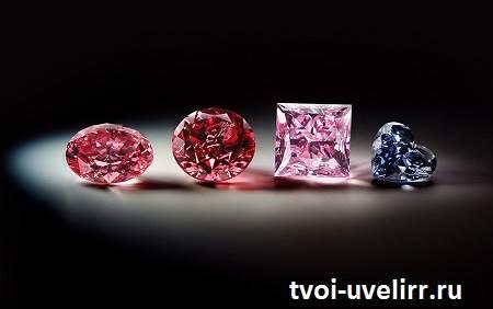 Цветные-бриллианты-1