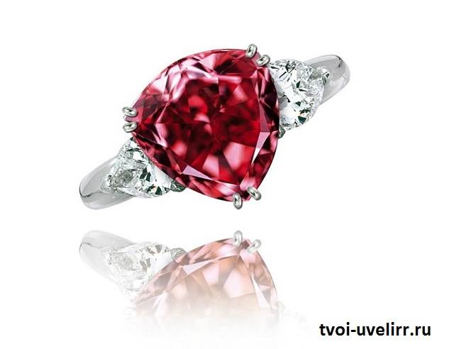 Цветные-бриллианты-3