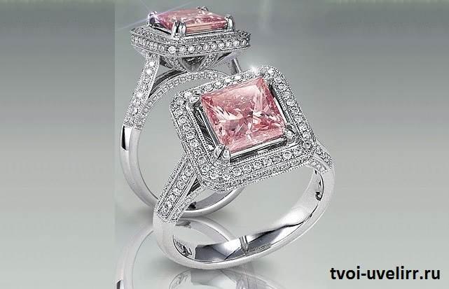 Цветные-бриллианты-5