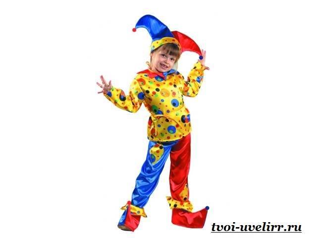 Что-такое-батик-Техники-батик-одежда-батик-костюмы-батик-8