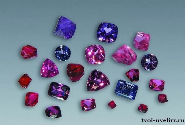 Алпанит-камень-Описание-и-свойства-алпанита-4