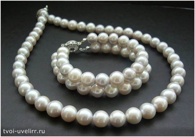 Белый-камень-Популярные-белые-камни-15