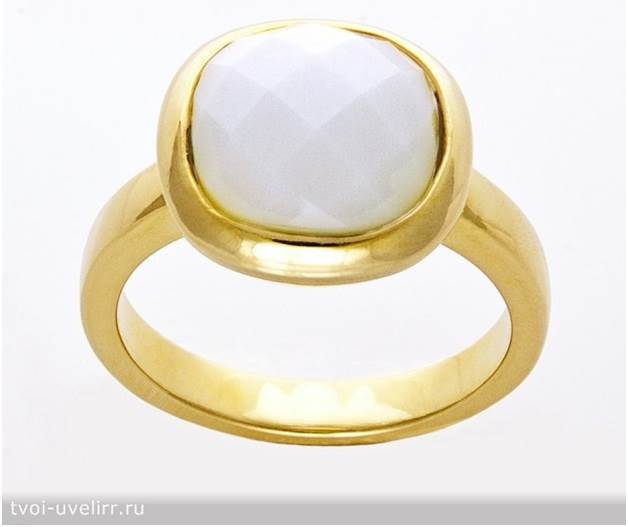 Белый-камень-Популярные-белые-камни-18