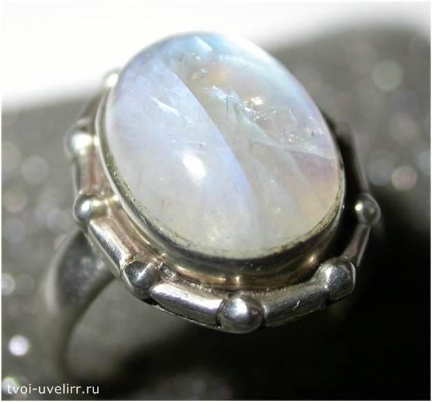 Белый-камень-Популярные-белые-камни-20