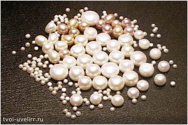 Белый-камень-Популярные-белые-камни-3