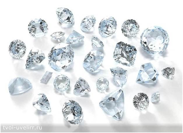 Белый-камень-Популярные-белые-камни-4