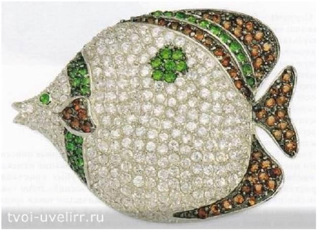 Белый-камень-Популярные-белые-камни-8