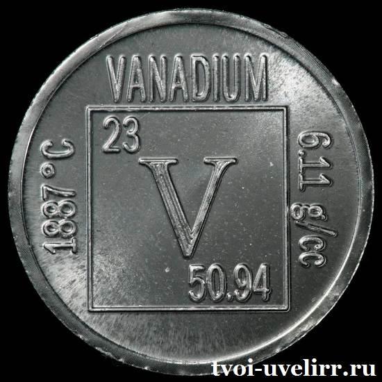 Ванадий-Свойства-ванадия-Применение-ванадия-1