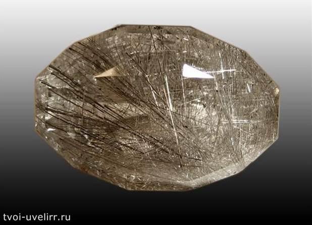 Камень-волосатик-Описание-волосатика-Свойства-волосатика-2
