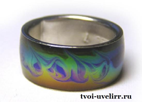 Кольцо-настроения-Особенности-и-значение-кольца-настроения-4