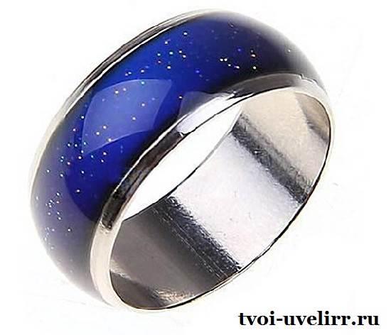 Кольцо-настроения-Особенности-и-значение-кольца-настроения-8