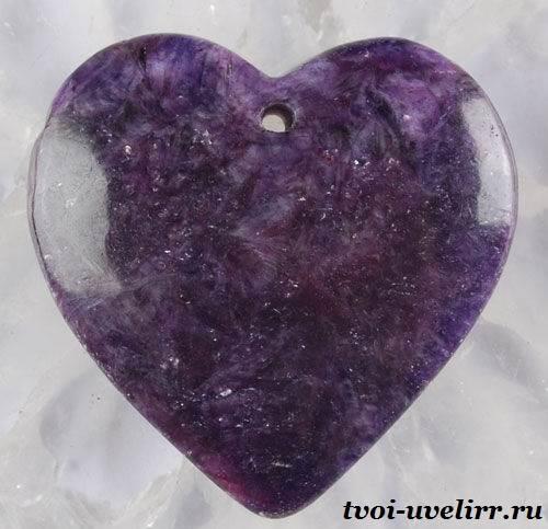 Лепидолит-камень-Свойства-и-описание-лепидолита-3