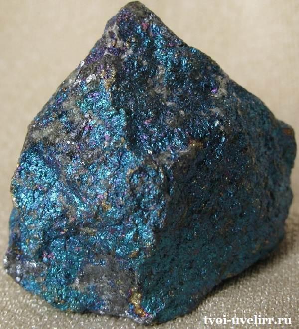 Лиственит-камень-Описание-и-свойства-лиственита-3