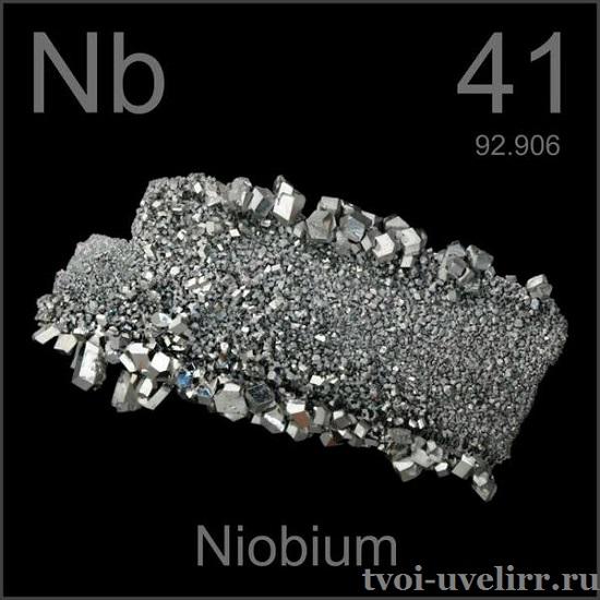 Ниобий-Свойства-ниобия-Применение-ниобия-3