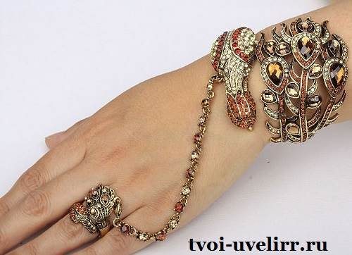 Слейв-браслет-Особенности-браслетов-слейв-1