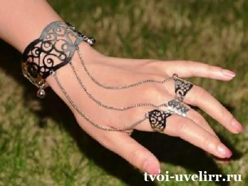 Слейв-браслет-Особенности-браслетов-слейв-10