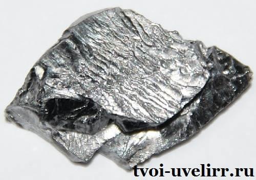 Тантал-Описание-и-свойства-металла-тантал-2