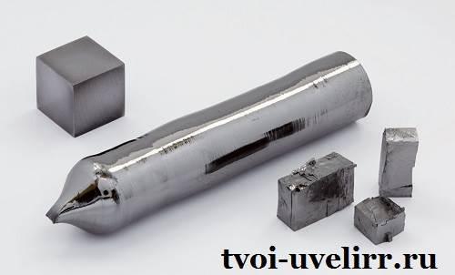 Тантал-Описание-и-свойства-металла-тантал-5