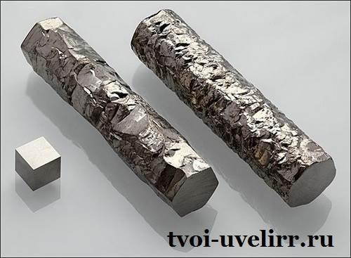 Цирконий-металл-Описание-и-свойства-циркония-3
