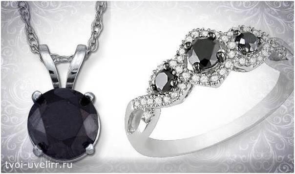 Чёрный-камень-Популярные-чёрные-камни-14