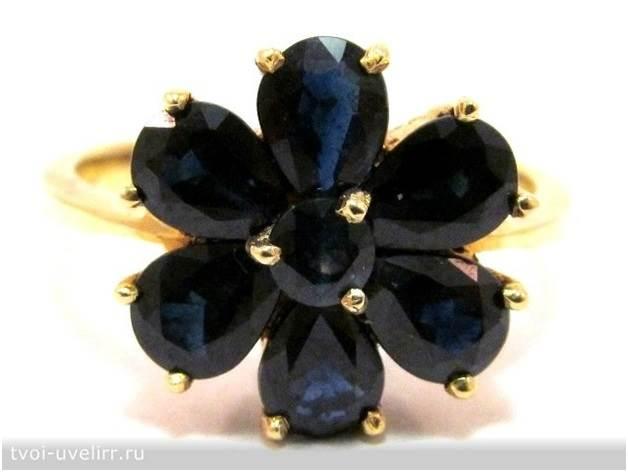Чёрный-камень-Популярные-чёрные-камни-19